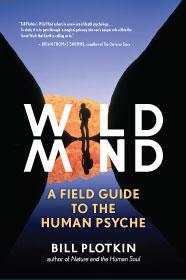 book-wild-mind